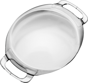 Artiflex Toric - faakkinen etukammiolinssi