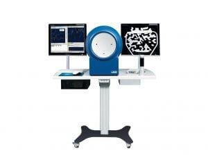 Elektrofysiologialaite - Tomey EP-1000 Multifocal
