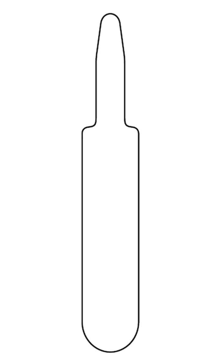 Linssiliuku, linssiliukuri, lens glide