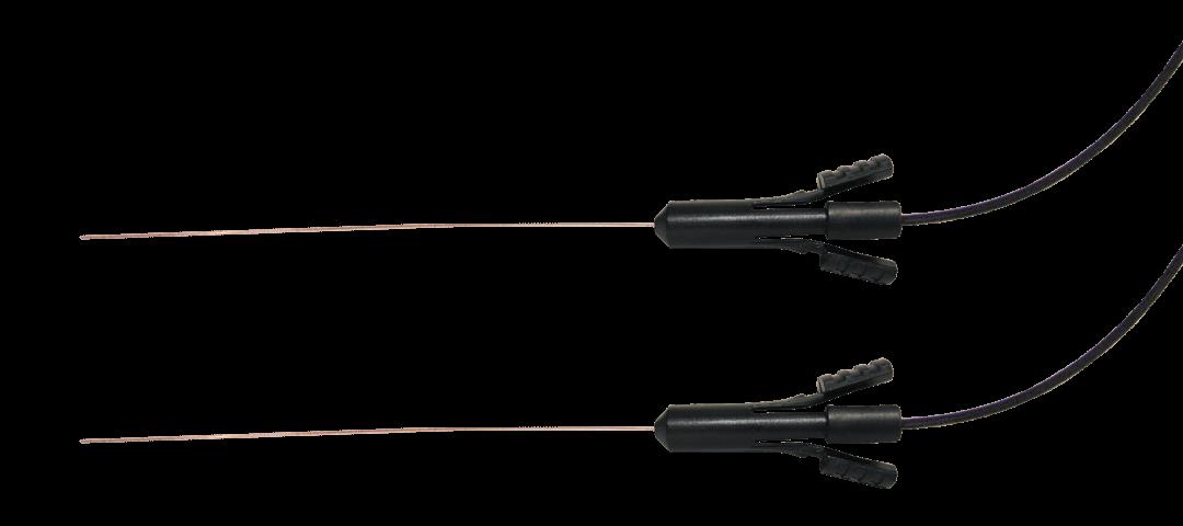 Kustannustehokas, osittain kertakäyttöinen laserkuitu