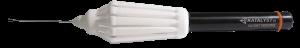 Grieshaber-tyylinen end-grasper-atula