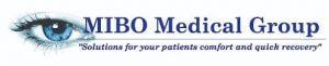 Mibo Medical Group
