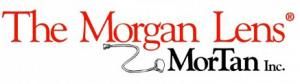 MorTan Inc