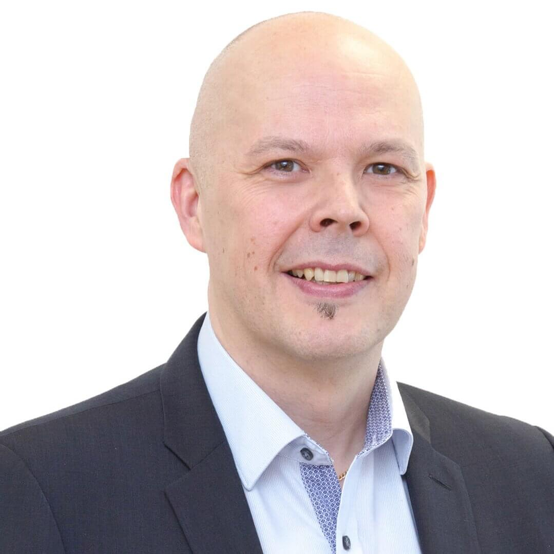 Sami Kaukonen