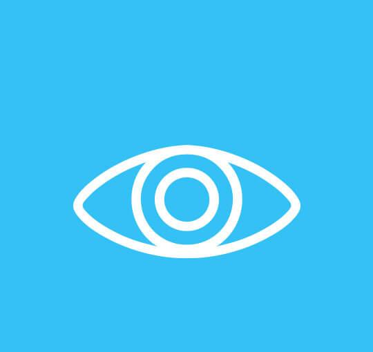Silmäpankki