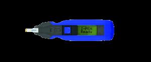 Osmolaarisuusmittari I-PEN®