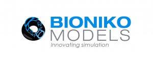 Bioniko