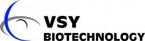 VSY Biotechnology