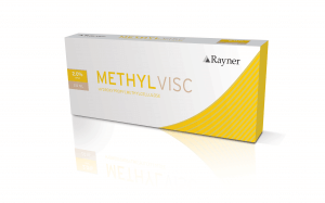 Rayner Methylvisc